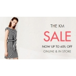 Karen Millen: sale up to 60% off
