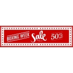 Kiddies Kingdom: Sale up to 50% off baby and nursery accessories