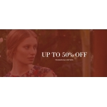 L.K.Bennett: Mid Season Sale up to 50% off designer shoes, clothes, bags & accessories
