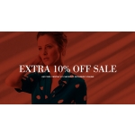 L.K.Bennett: extra 10% off designer clothing, footwear, bags & accessories
