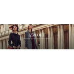 L.K.Bennett: £50 off shoes, clothing, handbags and accessories