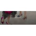 L.K.Bennett: 30% off selected clothing, shoes, bags and accessories
