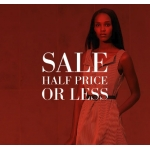 L.K.Bennett: Sale 50% or less off clothing, shoes, handbags and accessories