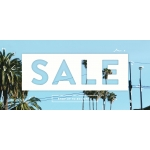 Lamoda: Sale up to 80% off shoes, bags, jewellery and accessories
