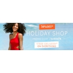 La Redoute: Summer Sale 30% off women's, men's and kids' fashion