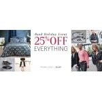 La Redoute: 25% off womens clothes, shoes, lingerie & accessories