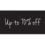 Lamaloli: Sale up to 70% off kid's fashion
