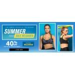 Leonisa: Summer Sale 40% off on sale department