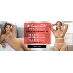 Leonisa: up tp $65 off lingerie