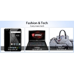 Light in the Box: up to 30% off cellphones, laptops, bag sets and more