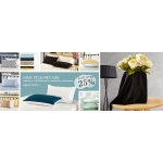 Lily Silk: up to 25% off silk pillowcase