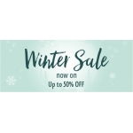 Lily Charmed: Sale up to 50% off unique sterling jewellery