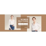 LilySilk: Sale up to 70% off silk women clothing