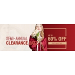 Lily Silk: Sale up to 60% off nighwear