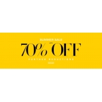 Little Black Dress: Summer Sale up to 70% off occassion and party dresses