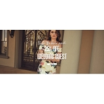 Little Mistress: 25% off wedding guest dresses