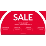 Littlewoods: Sale up to 50% off selected fashion and footwear