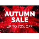 Loud Clothing: Sale up to 70% off clothing