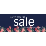 Madam Rage: Sale up to 75% off womens fashion