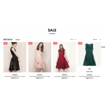 Maje: sale up to 50% off