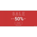 Mamas & Papas: Sale up to 50% off baby products