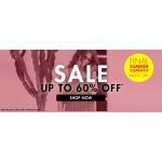M&Co: Final Sale up to 60% off womens and mens clothing
