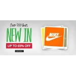 MandM Direct: Sale up to 65% off over 700 lines of well known brands