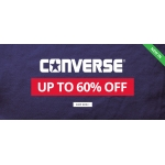 MandM Direct: up to 60% off Converse