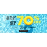 MandM Direct: Sale up to 70% off holiday essential styles