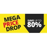 MandM Direct: up to 80% off selected clothing and shoes
