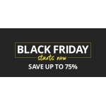 Black Friday MandM Direct: up to 75% off womens, mens and kids clothing