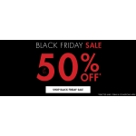 M&Co: Black Friday Sale up to 50% off womens, mens and kids clothing