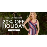 Marisota: 20% off plus size women's clothes and fashion