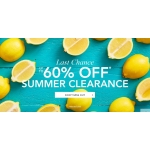 Marisota: Sale up to 60% off clothing, footwear, lingerie, accessories and more