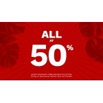 Mayoral: Sale 50% off children fashion