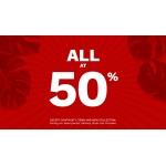 Mayoral: Sale 50% off children fashion