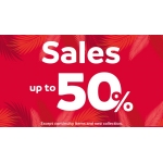 Mayoral: Sale up to 50% off childrens fashion