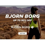 Millet Sports: up to 50% off Bjorn Borg clothes for men and women