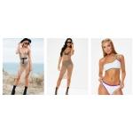 Miss Pap: 40% off women's swimwear and beachwear