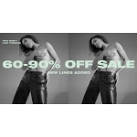 Miss Pap: Sale 60-90% off women's fashion