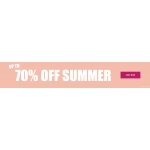 Miss Pap: Sale up to 70% off women's fashion