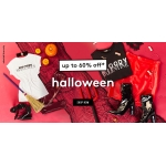 Miss Pap: Sale up to 60% off selected lines