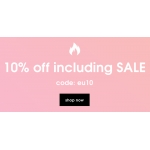Missguided: 10% off including sale