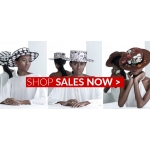 Moda Firma: Sale up to 70% off dresses