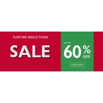 Moss Bros: Sale up to 60% off mens fashion