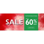 Moss Bros: Sale up to 60% off suits and formal menswear