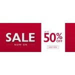 Moss Bros: Sale up to 50% off formal menswear