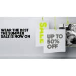 Musto: Sale up to 50% off Sailing, Equestrian, Shooting and Outdoor Performance Clothing