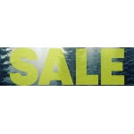 Musto: Sale up to 50% off sailing, equestrian & lifestyle clothing