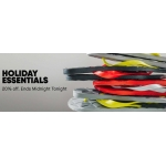 Musto: Sale 20% off holiday essentials